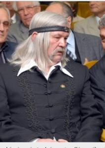 Papp Lajos