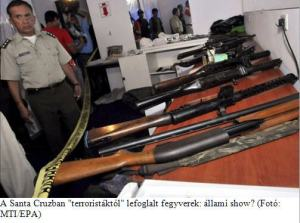 Boliviafegyverek2