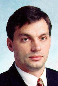 Orban, miniszterelnok