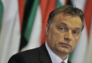 Orban ma