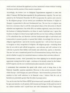 Orban letter Clinton-3