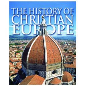 Christian europe