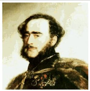 Szechenyiistvan