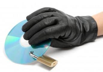stealing documents2