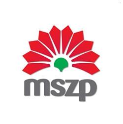 mszp uj logo