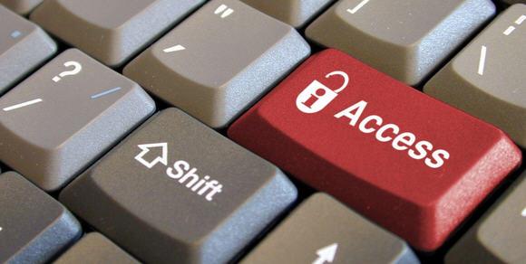 www.freedominfo.org