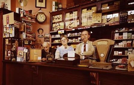 tobacconist shop www.telegraph.co.uk