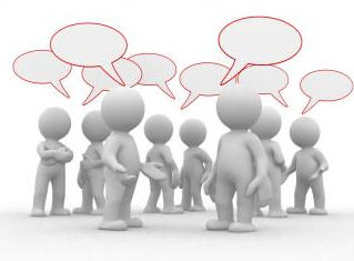 public opinion polls blogs.worldbank.org