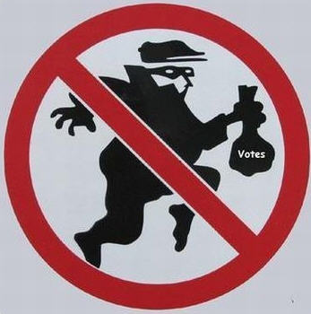 voting fraud2