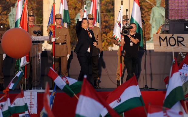 Orban 2013 oktober 23