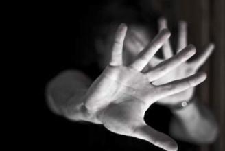 domestic violence4