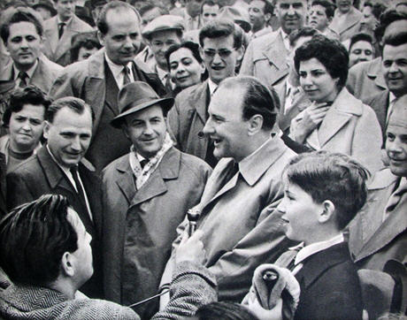 Kadar 1959