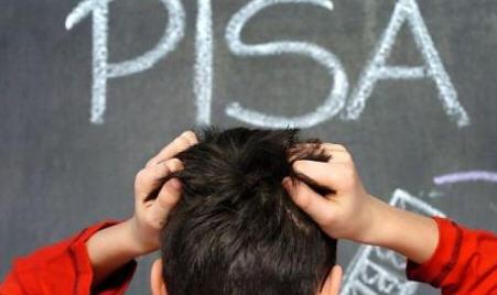 PISA2