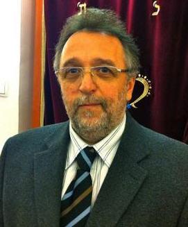 András Heisler, president of Mazsihisz