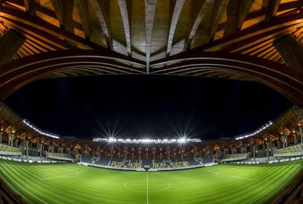 Felcsut stadium1