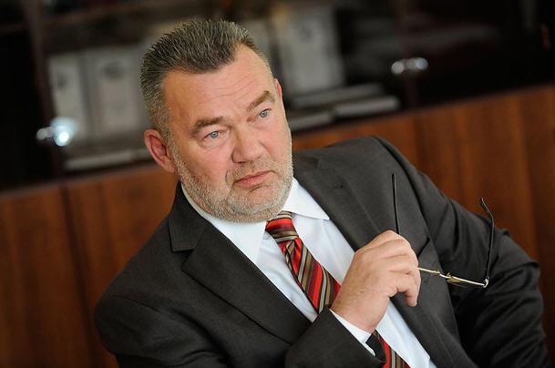 Ombudsman László Székely / Source: hirma.hu