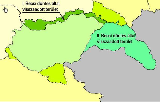 """""""Hungary's"""