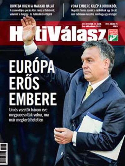 Europa eros embere