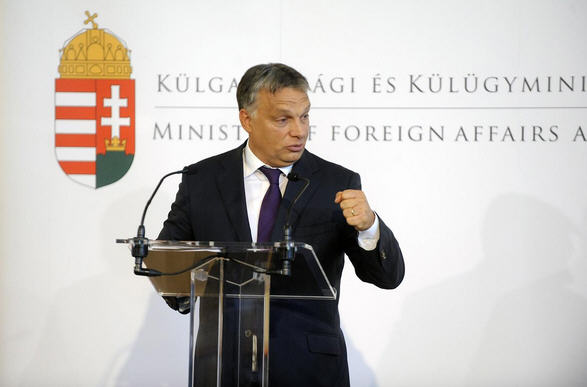 Source: Népszabadság / Photo: Zsolt Reviczky