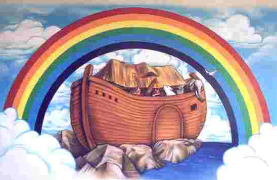 Hungarian citizenship is Noah's Ark for Ukrainian citizens