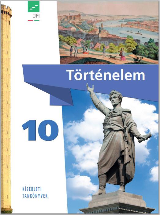 tortenelem 10